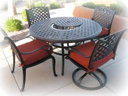 elegant round table patio furniture round table patio dining sets starrkingschool