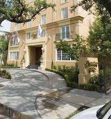 garden district hotels new orleans. Enchanting Garden District Hotel - Hampton Inn New Orleans (attractive Hotels