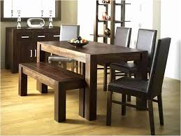cherry wood dining room table 47 inspirational farmhouse dining table and chairs fresh best
