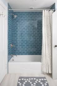 One Piece Shower Stall Units  Mirolin  Melrose 5 Acrylic 1piece Acrylic Shower Tub Combo