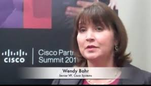 Memo From Cisco: MSPs Will Enjoy Early Cloud Computing Advantage – Channel  Futures