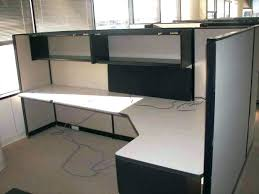 ideas for decorating office cubicle. Homemade Office Cubicles Terrific Cubicle Decor Ideas Decorating Change  Your Usual Cubic Room House Home Layout Astounding Photographs Te Ideas For Decorating Office Cubicle
