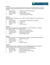 biochemistry section materials  what is the most research topics for nursing papers