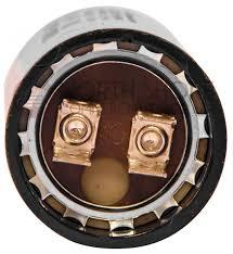 s garage door opener motor starting capacitor