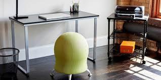 dozen home workspaces. Simple Dozen Dozen Home Workspaces Reviews Of The Best U0026 Office Printer  Stands Carts To Dozen Home Workspaces