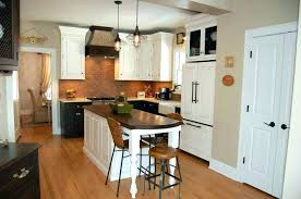 average cost of ikea kitchen kitchen remodel cost kitchen remodel large size of cost of average cost of ikea kitchen