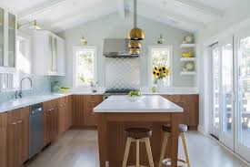 kitchen backsplash light cherry cabinets. Cherry Cupboards Elegant Perfect Kitchen Backsplash Light Cabinets Cupboard Renovation H