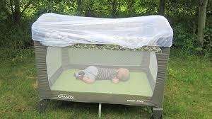 outdoor playpen for baby outdoor playpen for toddlers baby outdoor playpen with canopy