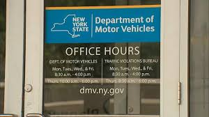 report harlem dmv clerks accepted cash favors to dismiss tickets abc7ny