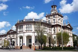 ДИПЛОМ РОСТОВ НА ДОНУ Купить диплом в Ростове на Дону