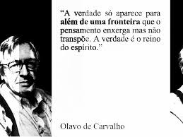 Frases do Carvalho - Home | Facebook