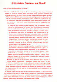 what is a good satire essay topic  satire essay prompts photo 5