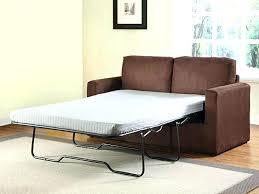 sofa sleepers full size luxury sofa sleeper for full size of small sofa sleeper large size sofa sleepers full size