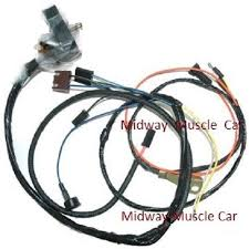 generator wiring diagram chevy 350 engine generator auto wiring chevy 350 engine wiring harness jodebal com on generator wiring diagram chevy 350 engine