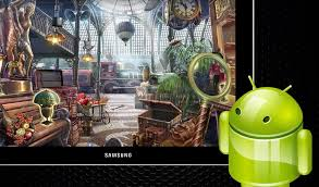Android hidden objects apps including criminal case, asmr slicing, merge dragons! 6 Fun And Challenging Hidden Object Games For Android