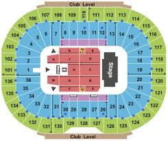 Notre Dame Stadium Seating Chart Garth Brooks Notre Dame Stadium Tickets Notre Dame Stadium In Notre