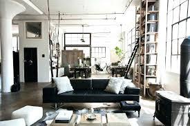 industrial rustic design furniture. Modern Industrial Rustic Living Room  Furniture Vintage Interior Design App Industrial Rustic Design Furniture