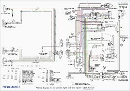 1954 ford f100 wiring diagram deconstruct 1969 ford f100 turn signal switch wiring diagram 1969 ford f100 wiring diagram depilacija me noticeable