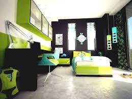 simple bedroom for teenage boys. Simple Teen Boy Bedroom Ideas Photo - 2 For Teenage Boys I