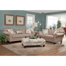 Wayfair Living Room Furniture Roundhill Furniture Metropolitan Living Room Collection Reviews