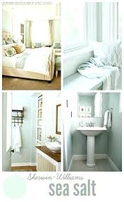 sherwin williams bathroom colors best neutral bathroom paint colors choosing neutral paint colors neutral bathroom paint