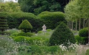Small Picture Portfolio one Arne Maynard Garden Design