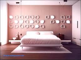 45 fresh blue bedroom paint color ideas design photos