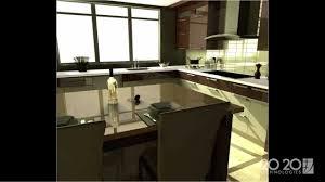Planit Kitchen Design 2020 Kitchen Design V10 Crack Miserv