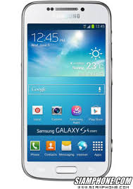 Samsung Galaxy S4 Zoom สมาร์ทโฟน หน้าจอ 4.3 นิ้ว ราคา 12,900 บาท ...