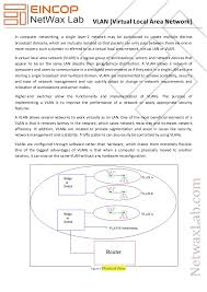 example of essay plan verb agreement