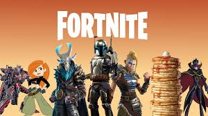 Chapter 2, epic games, fortnite, 2019 wallpaper (photos, pictures). Fortnite Chapter 2 Season 5 In A Nutshell Fortnitebr