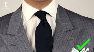 Light Grey Suit With Burgundy Tie How To Pair Shirts Ties With Gray Suits A Guide To