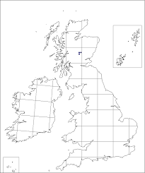 Schoenus ferrugineus | Online Atlas of the British and Irish Flora