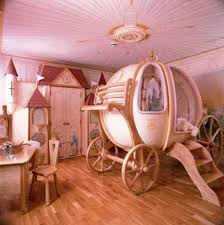 pink nursery furniture. Rooms Go Baby Furniture Pictures Glider Boy Also Attractive Awesome Pink Dark Brown Wood Fabulous Bedroom Set Nursery Rocker 2018