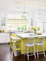 how to choose kitchen cabinet hardware to match decor luxury green color schemes