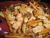bada   savory indian snack