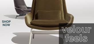 V modern furniture Grey Previous Next Modern Market Lifestyle Modern Furniture Lifestyle Store