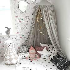 moroccan bed canopy - Beddinginn.com
