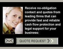 Commercial Quotes Quotes From A BBB Commercial Collection Firms 72