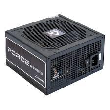 <b>Блок питания</b> CHIEFTEC CPS-<b>650S 650 вт ATX</b> Bronze — купить в ...