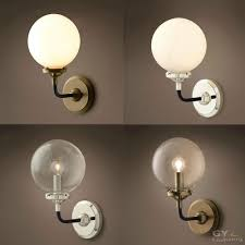 Papier Hanglamp Ikea Planerushxyz