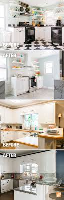 Best Kitchen Ideas  Inspiration Images On Pinterest - Home depot kitchen remodeling