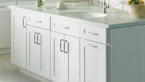 white shaker cabinet door.  Shaker Fantastic White Shaker Kitchen Cabinet Doors  Image Of Inside Door