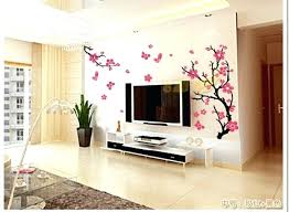 home decoration home decorators collection lighting