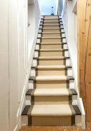Refacing Basement Stairsoptions To Cover Stairs Options Skirting Boards Can  Be Used To Hide Gaps Between The Staircase And Walloptions Cover Basement  Stairs ...