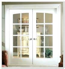 french glass doors french door interior inspiring indoor glass door galleries interior french doors interior french glass doors interior interior french