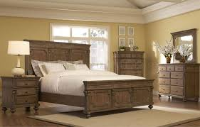 Small Picture Remodelling your home wall decor with Fantastic Ideal grey bedroom