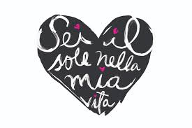 Italian Love Quotes Cool 48 Romantic Italian Phrases Or How To Melt Your Lover's Heart
