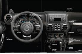 2013 jeep rubicon interior. jeep wrangler interior 1 2013 rubicon i