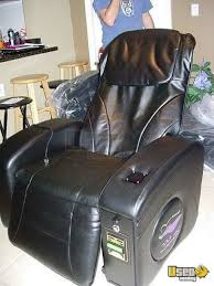 Massage Chair Vending Machine Business Custom Back Rubber Chair Vending Massage Chairs Used Massage Chairs